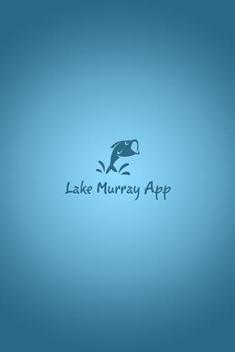 Lake Murray Country