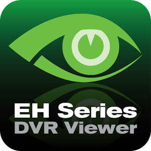 VITEK EH DVR Viewer (Pro) 工具 App LOGO-APP試玩