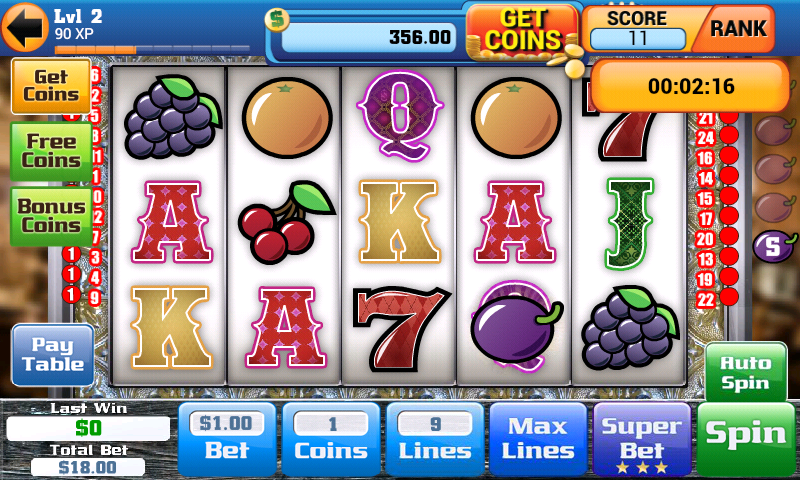 Join Games Slot Machines - Play Free Join Games Slots Online