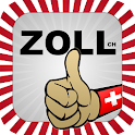 Zoll & MwSt CH icon
