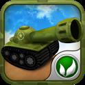 Tiny Tanks icon