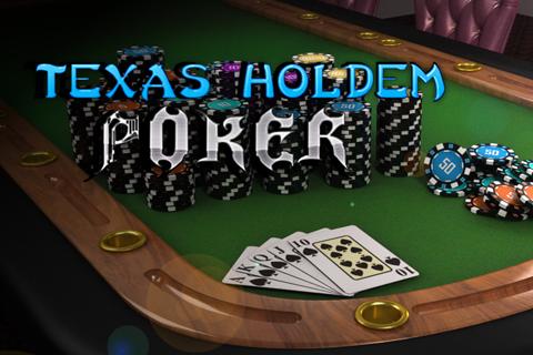 Big B Poker 0.1 screenshots 1
