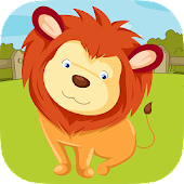 Zoo and Animal Puzzles SE