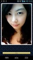Screenshot of WeTok :: Random Chat