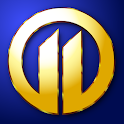Pittsburgh news weather & more logo