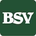 BSV Mobile icon