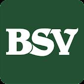 BSV Mobile