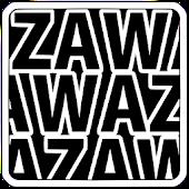 TrendsZawazawa for Twitter