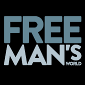 FREEMAN'S WORLD Magazin