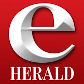 Durango Herald E-Edition