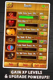 Magic Wingdom Screenshot 15