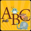 ABC 123 Fun icon