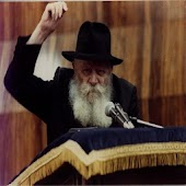 Jabad Lubavitch