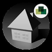 PropertyCross PhoneGap