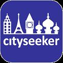 cityseeker icon