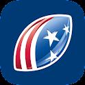 USA Football icon