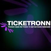 Ticketronn