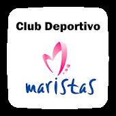 C. D. Marista Badajoz