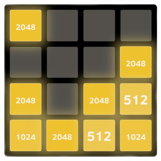 吸毒之谜2048反转 解謎 App LOGO-硬是要APP