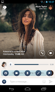 Couple - Relationship App - screenshot thumbnail