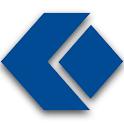 Cornerstone Bank (NE) icon