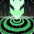 MP4 Movies Downloader:DL Video logo