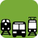 Voice@Bus logo