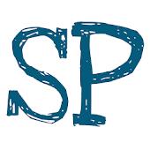 SmartyPants App
