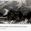 Meteo Mediterranean tropical 0.1