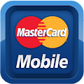 App MasterCard Mobile APK for Windows Phone