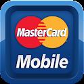 MasterCard Mobile logo