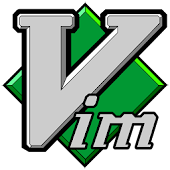 Vim Quick Reference