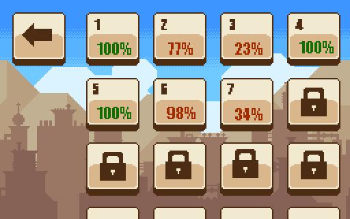 冒險必備免費app推薦|Gravity Dash - ランナーゲーム線上免付費app下載|3C達人阿輝的APP