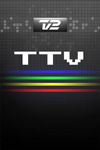 TV 2 | Tekst-TV - screenshot thumbnail