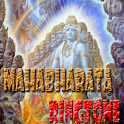 Mahabharata Ringtones icon