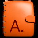 L'Almanach d'Anatole icon