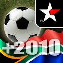 FussballQuiz icon