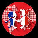 Dessins animés pr enfants(pub) icon