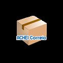 ACHEI Correio icon