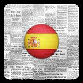 Periódico de España