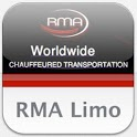 RMA icon