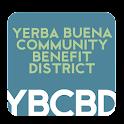 YBCBD Assist