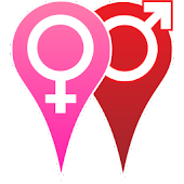 Free Dating Radar