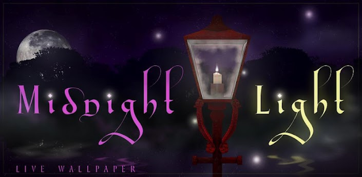Midnight Light apk
