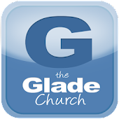The Glade Church