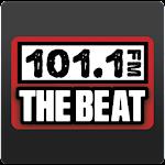 101.1 The Beat