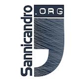 Tải Sannicandro.org miễn phí
