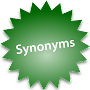 Synonyms APK icon