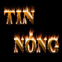 Tin Nóng - Tin Tức Việt Nam icon