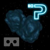 Plasmaroid - Cardboard VR